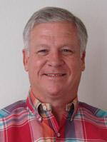 Shreveport implant dentist
